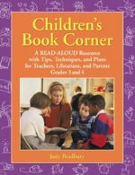 Childrens Book Corner