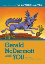 Gerald Mcdermott and You