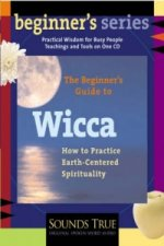 Beginner's Guide to Wicca