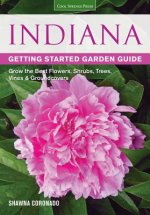 Indiana Getting Started Garden Guide
