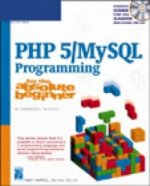PHP 5/