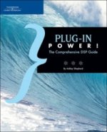 Plug-in Power!