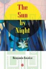 Sun By Night
