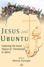 Jesus and Ubuntu