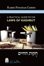 Practical Guide to the Laws of Kashrut