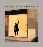 Shards of America