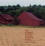 Barns of the North Fork