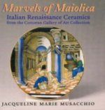Marvels of Maiolica