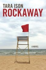 Rockaway Stories