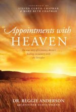 Appointments with Heaven