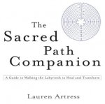Sacred Path Companion