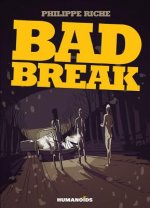 Bad Break