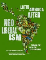 Latin America After Neoliberalism