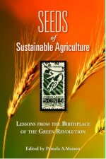 Seeds of Sustainable Agriculture