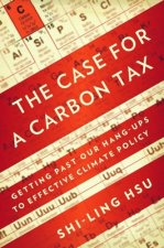Case for a Carbon Tax