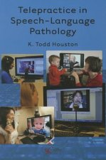 Telepractice in Speech-Language Pathology