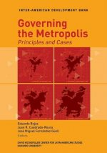 Governing the Metropolis