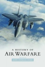 History of Air Warfare