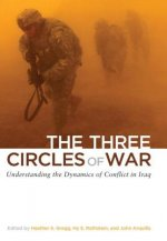 Three Circles of War