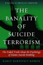 Banality of Suicide Terrorism