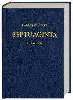 Septuaginta
