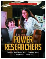 Power Researchers
