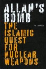 Allah's Bomb