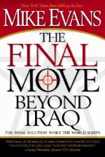 Final Move Beyond Iraq
