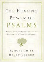 Healing Power of Psalms