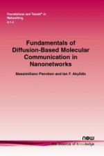 Fundamentals of Diffusion-Based Molecular Communication in Nanonetworks