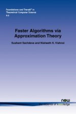 Approximation Theory and Fast Algorithms