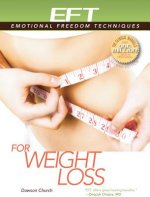 EFT for Weight Loss