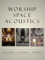 Worship Space Acoustics