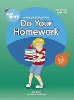 Fun and Easy Way to Do Your Homework