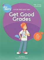 Fun and Easy Way to Get Good Grades