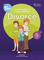 Good Answers to Tough Questions Divorce