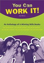 Winning Skills You Can Work it! An Anthology of Six Books