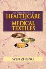 Introduction to Healthcare and Medical Textiles
