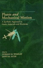 Plants and Mechanical Motion