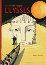 Incredible Voyage of Ulysses