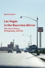 Las Vegas in the Rearview Mirror
