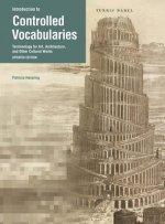Introduction to Controlled Vocabularies