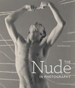 Nude in Photography
