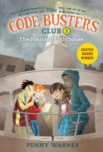 Code Busters Club