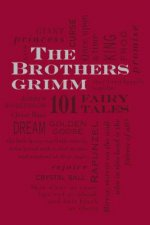 Brothers Grimm: 101 Fairy Tales