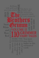 Brothers Grimm, Volume 2