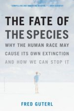 Fate of the Species