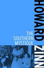 Southern Mystique