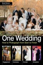 One Wedding