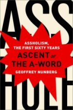 Ascent of the -Word
